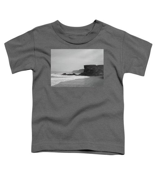 Ocean Memories II Toddler T-Shirt