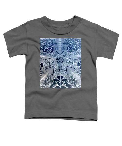 Portal Toddler T-Shirt