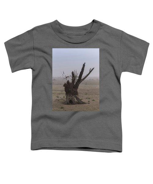 Prayer Of The Ent Toddler T-Shirt