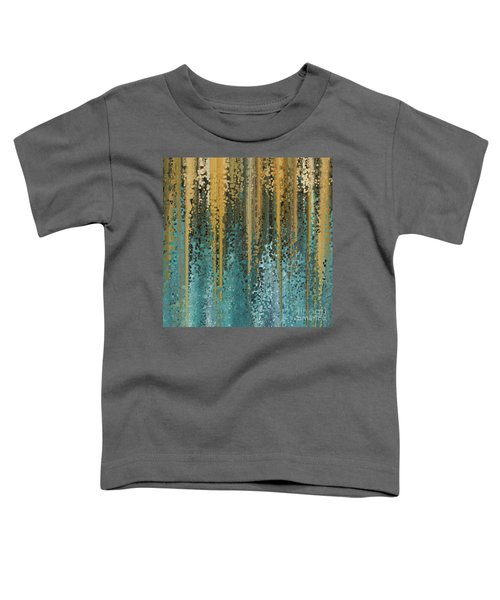 Psalm 37 4. My Delight Toddler T-Shirt
