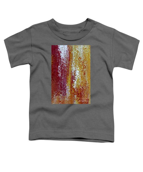 Psalms 9 1. Your Marvelous Works Toddler T-Shirt
