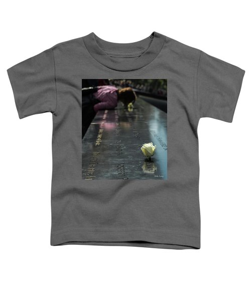 R.i.p. Sweet Brother Toddler T-Shirt