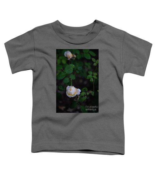 Rose Collection Toddler T-Shirt