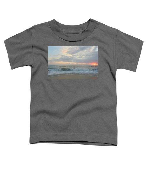 September 23 2018  Toddler T-Shirt