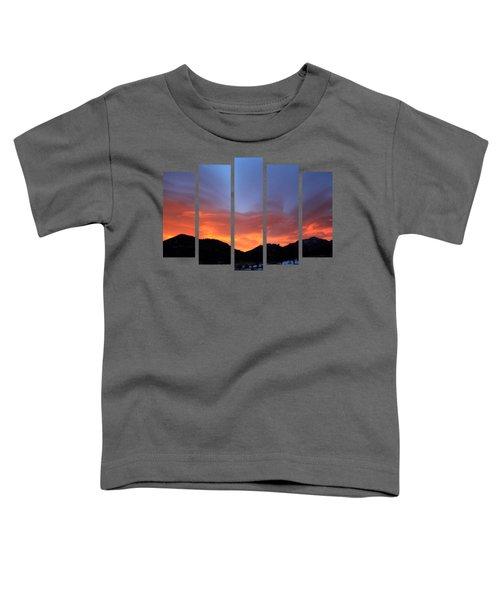 Set 56 Toddler T-Shirt