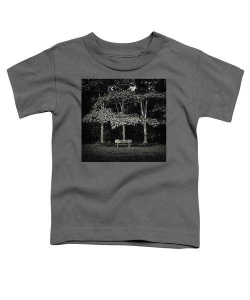 Shade Toddler T-Shirt