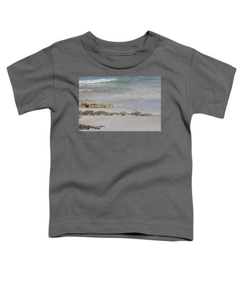 Shorebird Toddler T-Shirt