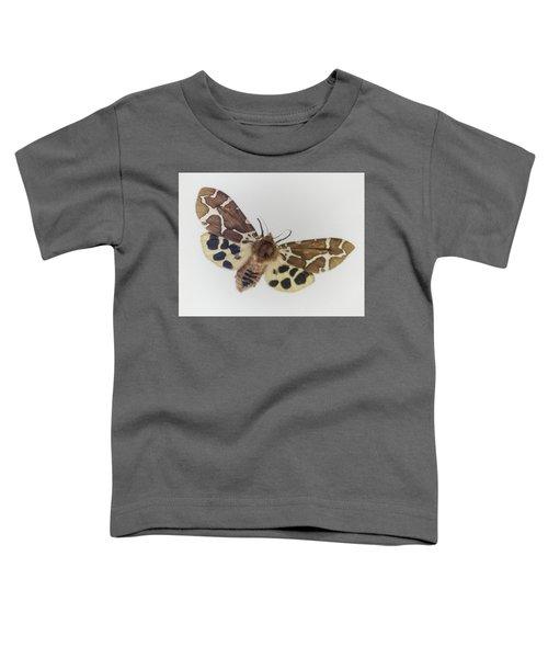 Specimen Toddler T-Shirt
