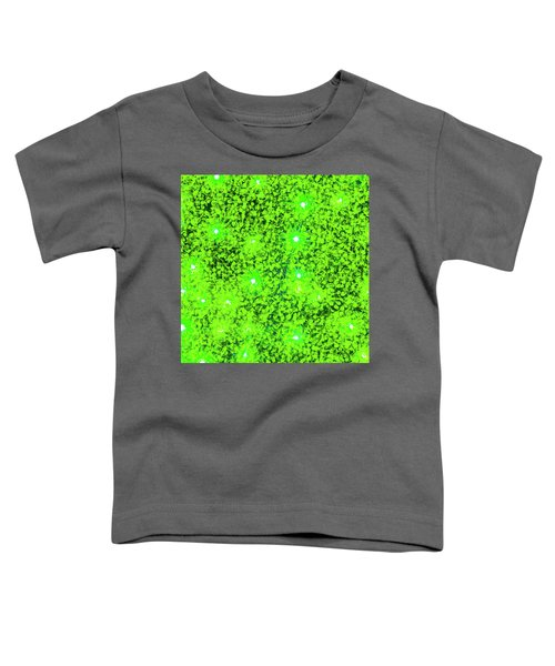 Starlight 6 Toddler T-Shirt
