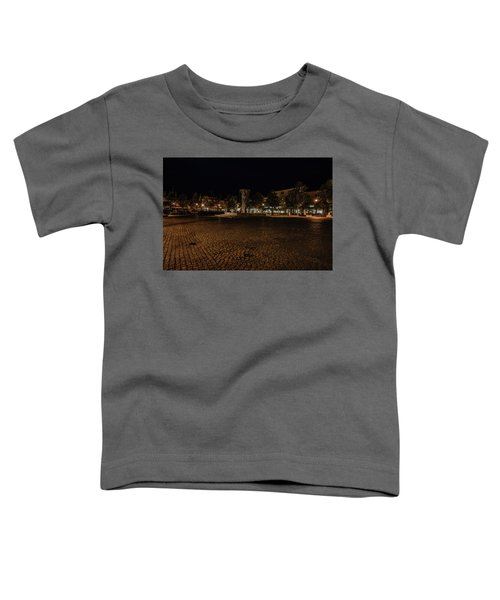 stora torget Enkoeping #i0 Toddler T-Shirt