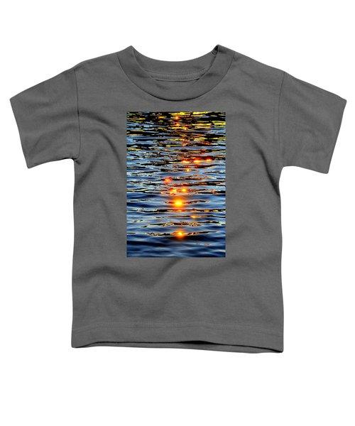 Sun Drops Toddler T-Shirt