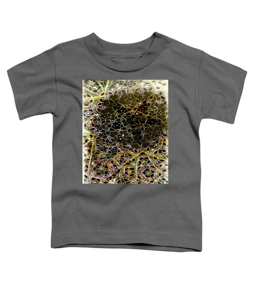 Tela 2 Toddler T-Shirt