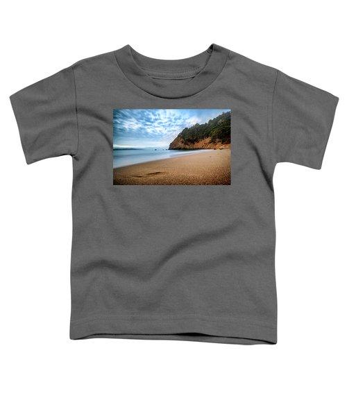 The Escape- Toddler T-Shirt
