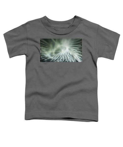 Tokyo Lights IIi Toddler T-Shirt