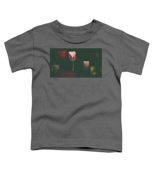 Under The Beam Toddler T-Shirt