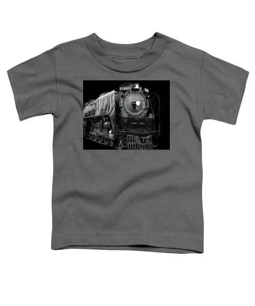 Up844 Toddler T-Shirt