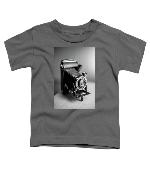 Voigtlander Toddler T-Shirt