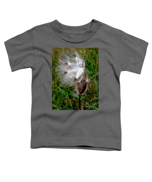 Wind Dancers Toddler T-Shirt