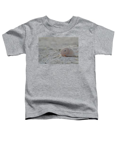 Always... Toddler T-Shirt
