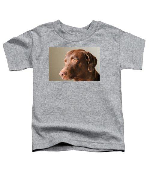 Attila Toddler T-Shirt