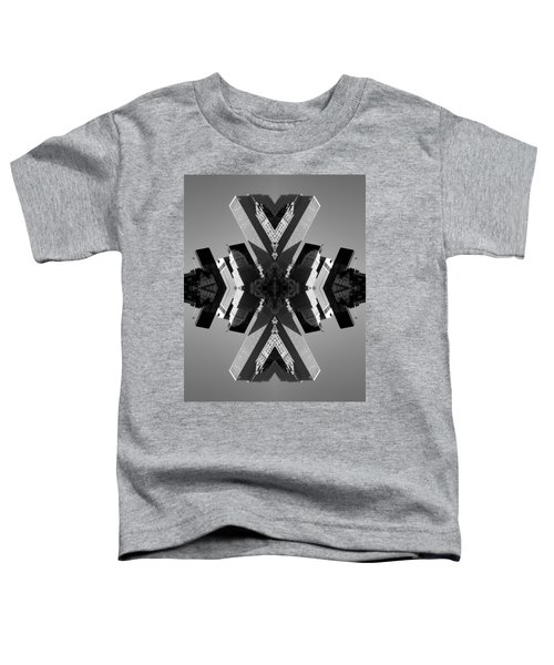 5th Ave Toddler T-Shirt