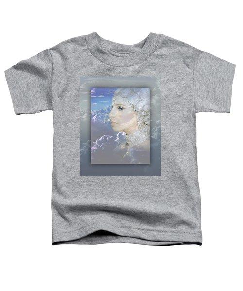 I See Toddler T-Shirt