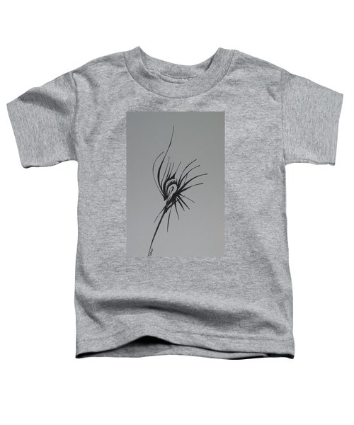 Prominence Toddler T-Shirt