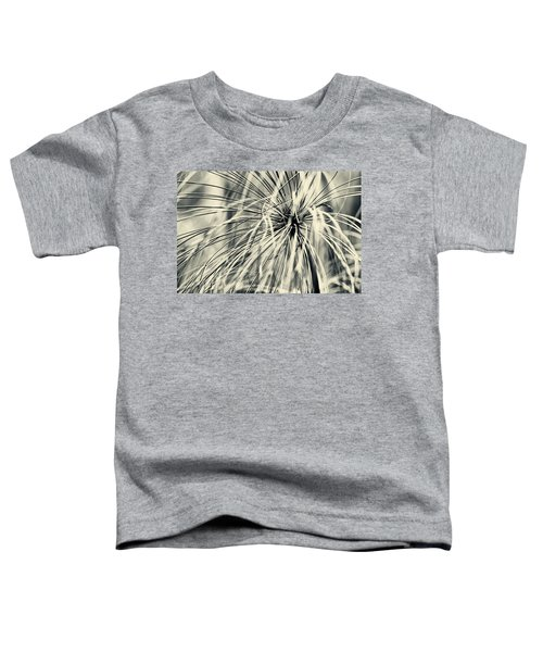 Papyrus Toddler T-Shirt