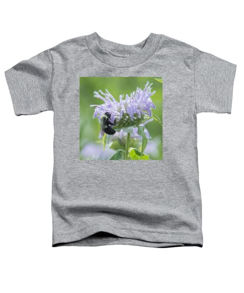Almost There Toddler T-Shirt