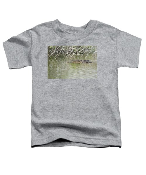 Bffs IIi Toddler T-Shirt