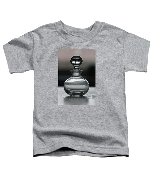 Bottle Toddler T-Shirt