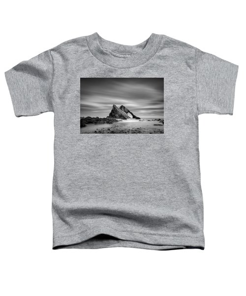Bow Fiddle Rock 2 Toddler T-Shirt