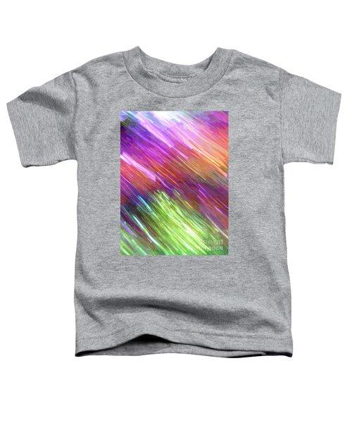 Celeritas 17 Toddler T-Shirt