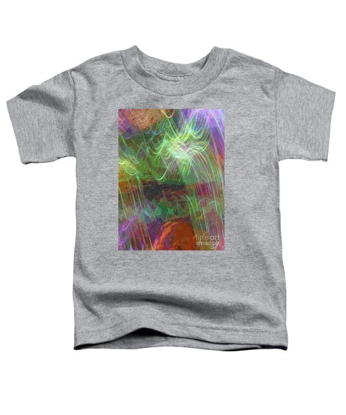 Celeritas 32 Toddler T-Shirt