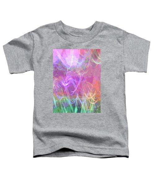 Celeritas 33 Toddler T-Shirt