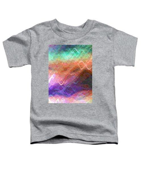 Celeritas 36 Toddler T-Shirt