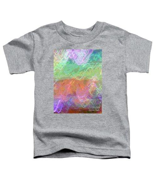 Celeritas 48 Toddler T-Shirt