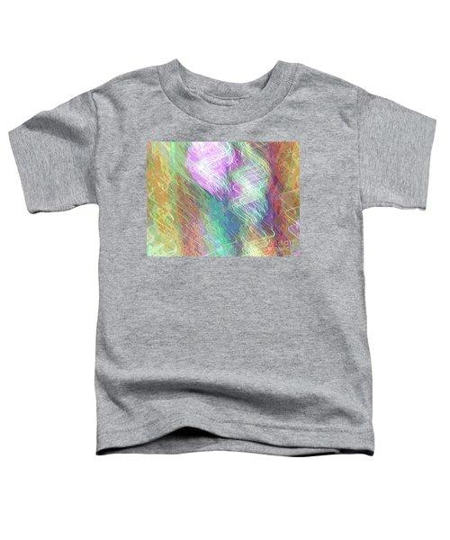 Celeritas 49 Toddler T-Shirt