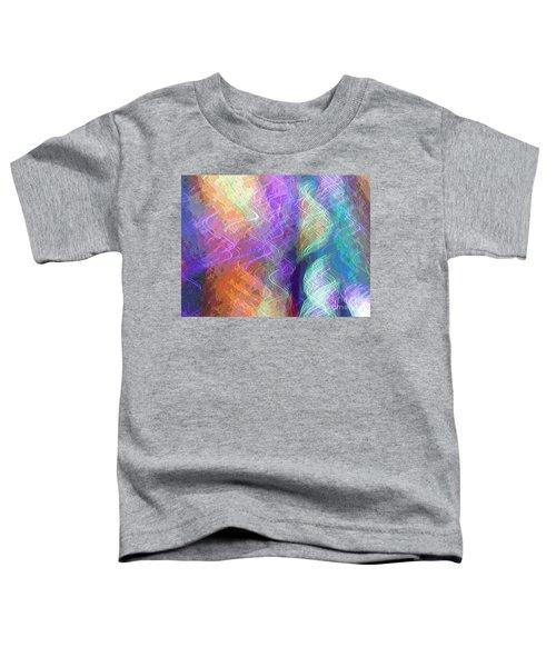 Celeritas 50 Toddler T-Shirt