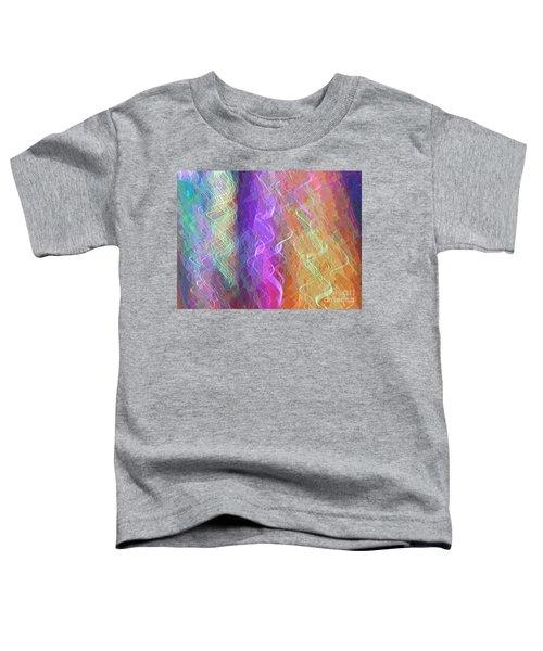 Celeritas 51 Toddler T-Shirt