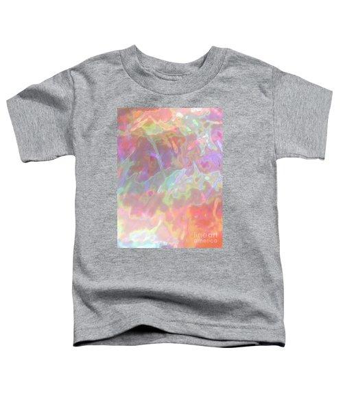 Celeritas 53 Toddler T-Shirt