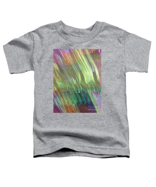 Celeritas 6 Toddler T-Shirt