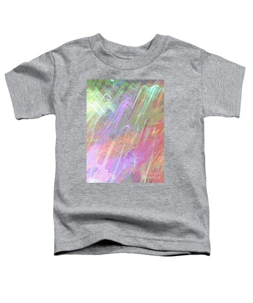 Celeritas 64 Toddler T-Shirt