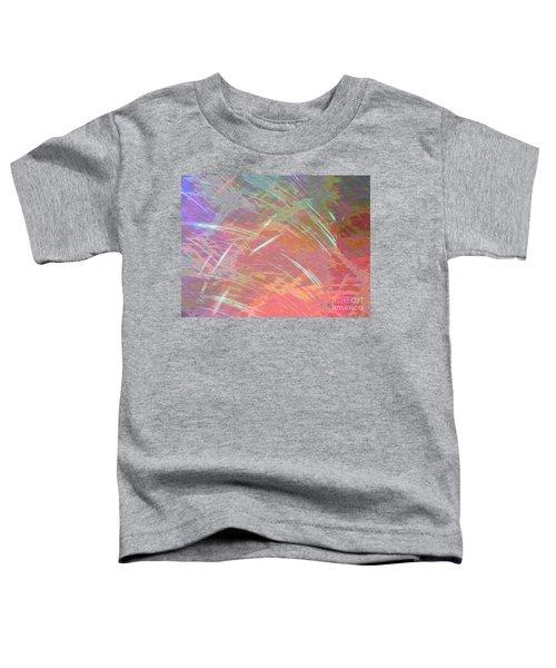 Celeritas 65 Toddler T-Shirt
