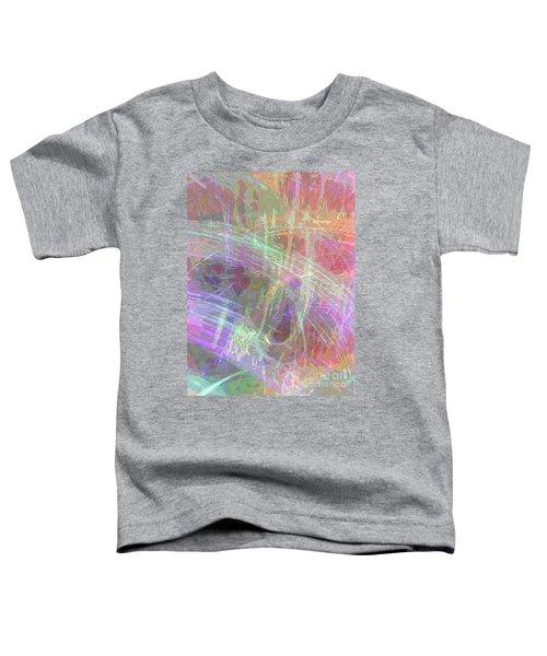 Celeritas 66 Toddler T-Shirt