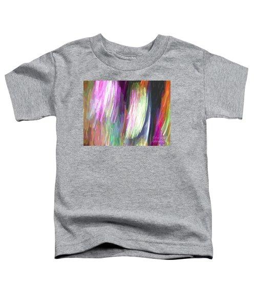 Celeritas 72 Toddler T-Shirt