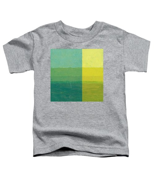 Daybreak Toddler T-Shirt