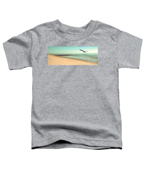 Desire - Light Toddler T-Shirt