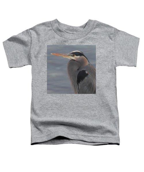 Early Bird 2 Toddler T-Shirt