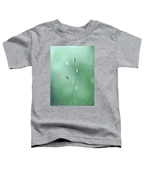 Emerge Toddler T-Shirt